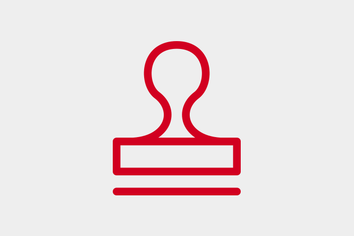 Segells personalitzat Andorra Carlin Andorra Papereria