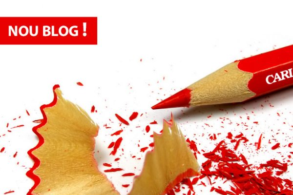 blog carlin andorra