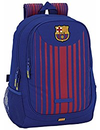 Motxilla del Barça
