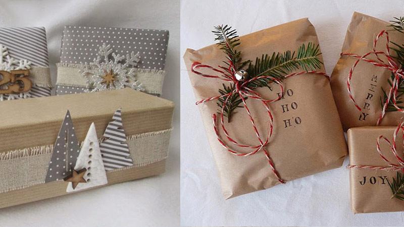 paper regals Nadal