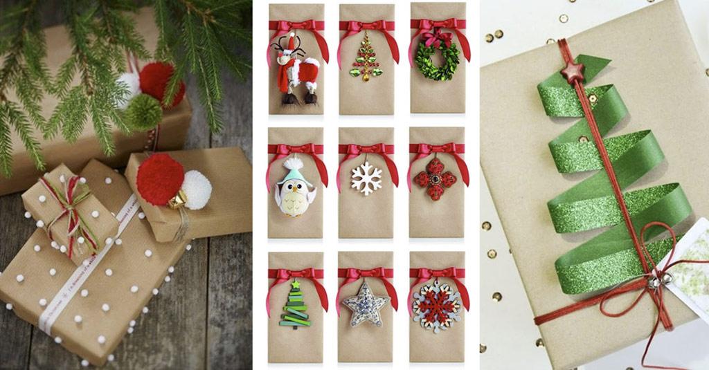 paper regals de nadal andorra
