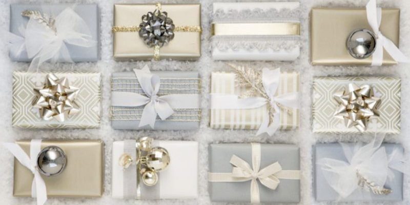 regals-de-Nadal