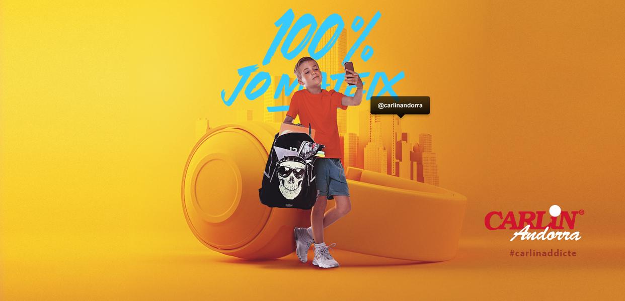 Slide-web-1242px-x-599px_hiphop
