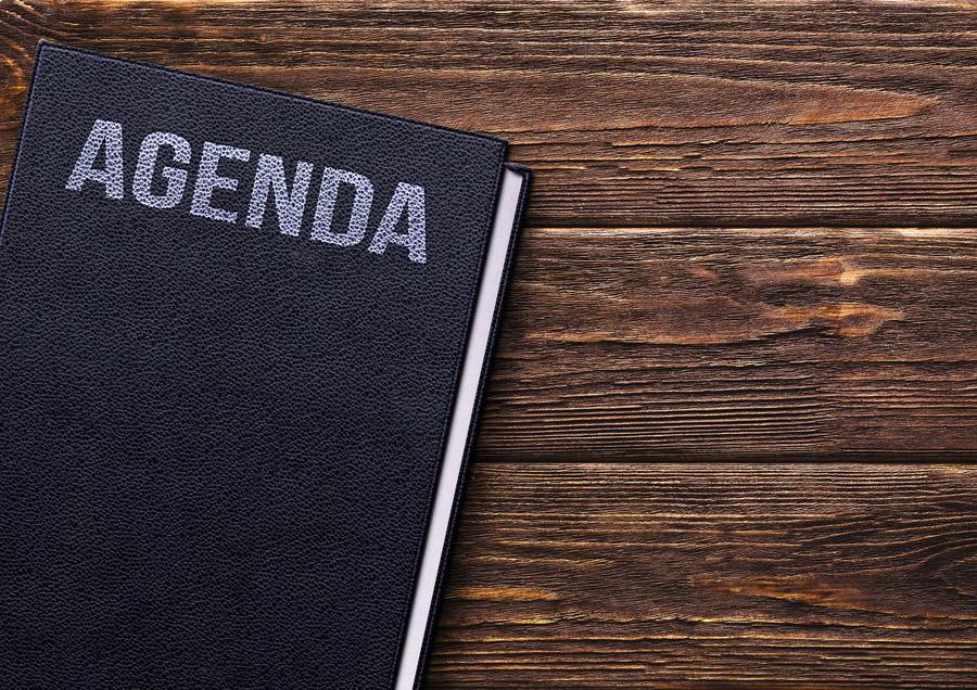 comprar agenda andorra