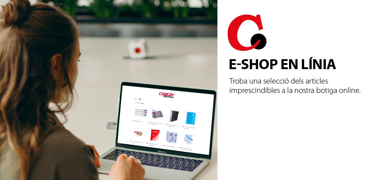 Slide-E-shop-1