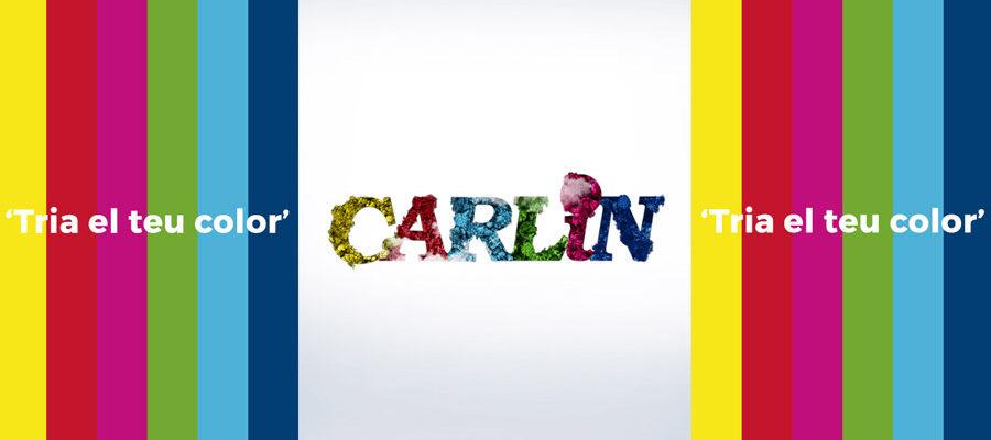 Carlin_visual